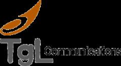 cropped-tgl-logo-3.png